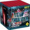 Titan-Thunder (85015)