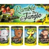 Rumble in The Jungle (56088)