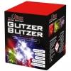Röder Feuerwerk Ultra Edition Glitzer Blitzer (Glitzer Blitzer)