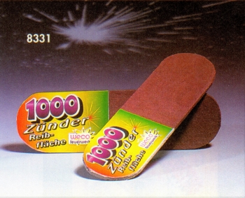 1000-Zünder