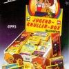 Jugend-Knüller-Box I / II / III (4995 4998 4999)