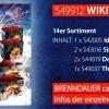 Wikinger Kollektion III (S49912)