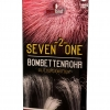 Seven-2-One Bombettenrohr Glittergewitter (205641)