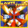 Montezuma (4954)
