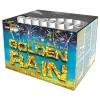 Golden Rain (JW006H)