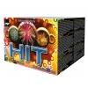 Hit (JW5023)