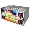 Vortex (JW005H)