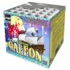 Galeon (JW308)