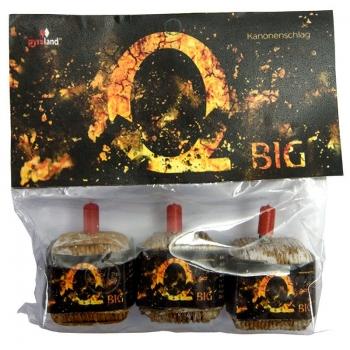 Q-Big